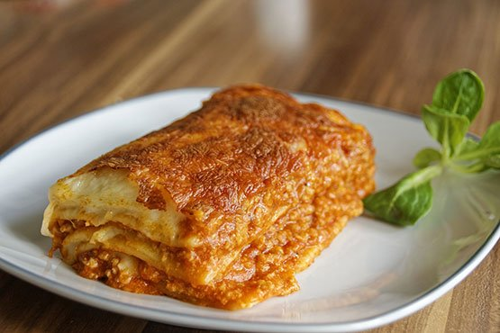 Easy lasagna recipes. Ultimate recipes