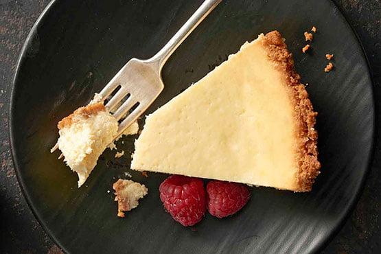 Easy cheesecake recipes . Easy cheesecake