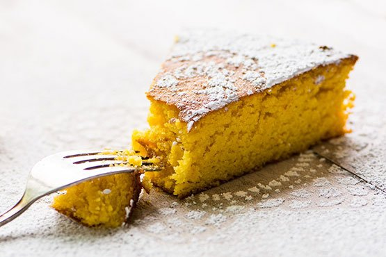 Recipes with Tangerine . Gluten Free Tangerine Cake