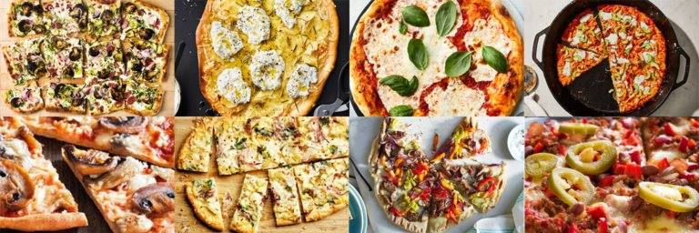 Best pizza recipes. All time favorite pizza!