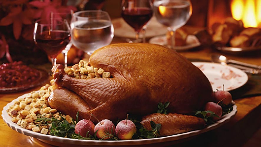 Turkey Brine Recipes. All You Need to Know About