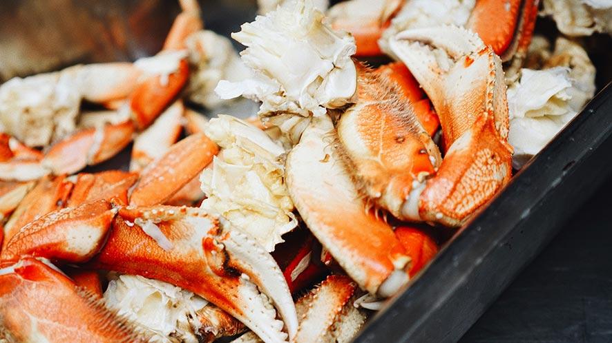 3 Best Hot Crab Dip Recipes