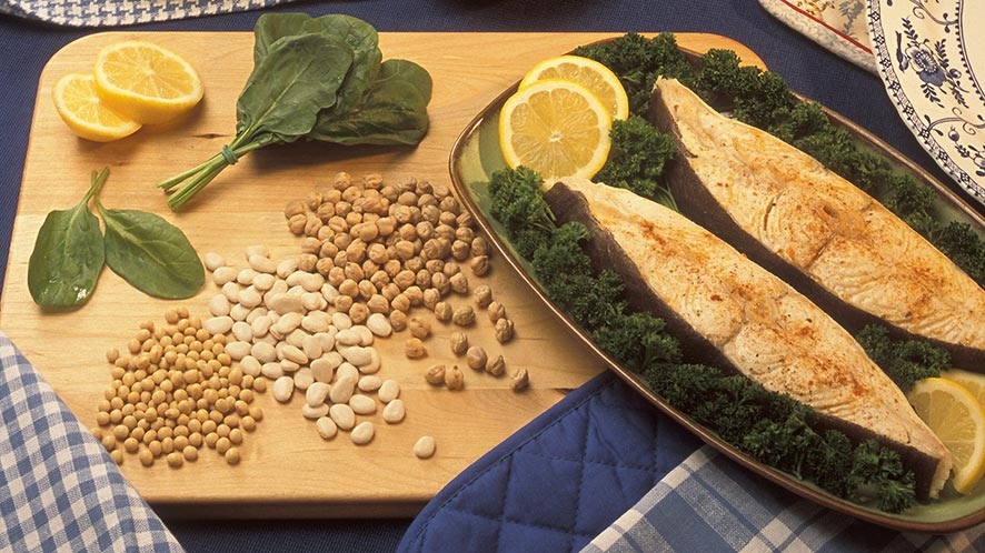 3 Great Baked Halibut Recipes