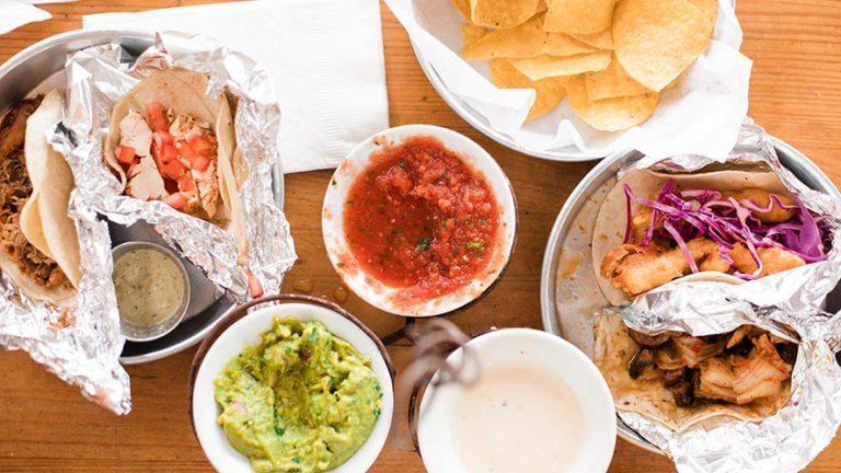 3 Great Habanero Salsa Recipes