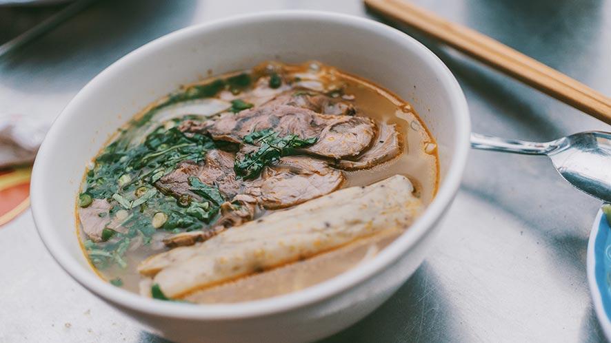 4 unbelievable Lamb Soup Recipes