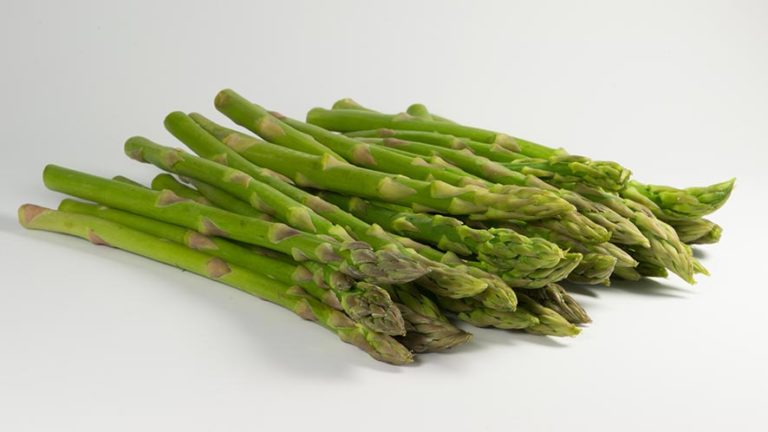 Asparagus Nutritional Value and 16 Health Benefits