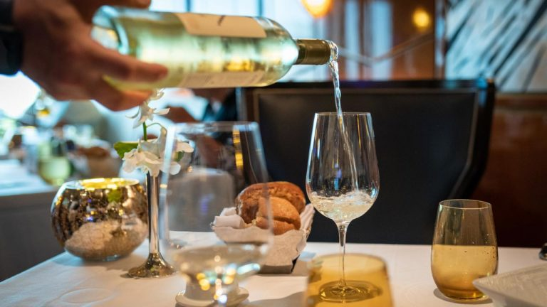 3 Awesome Reasons Why Private Dining Is Great For Parties